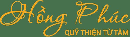Hồng PHúc - Quỹ Thiện Từ Tâm Madagui